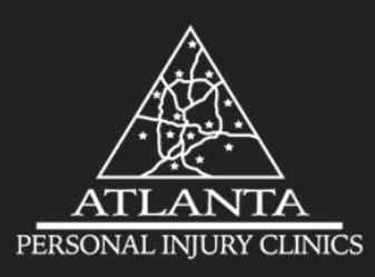 Atlanta Personal Injury Clinics - Call 1-855-58-WRECK (97325)
