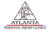 Atlanta Personal Injury Clinics Logo