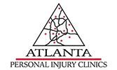 Atlanta Personal Injury Clinics Logo